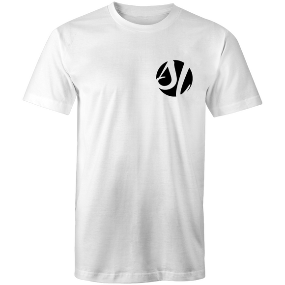 Slowlife V2 Tee Shirt (Mens)