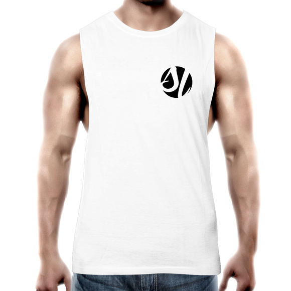 Slowlife V2 Tank Top (Mens)