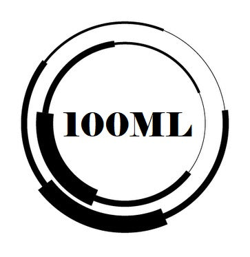 Shop by 100ML eJuice