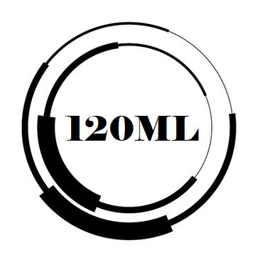 Shop by 120ML eJuice