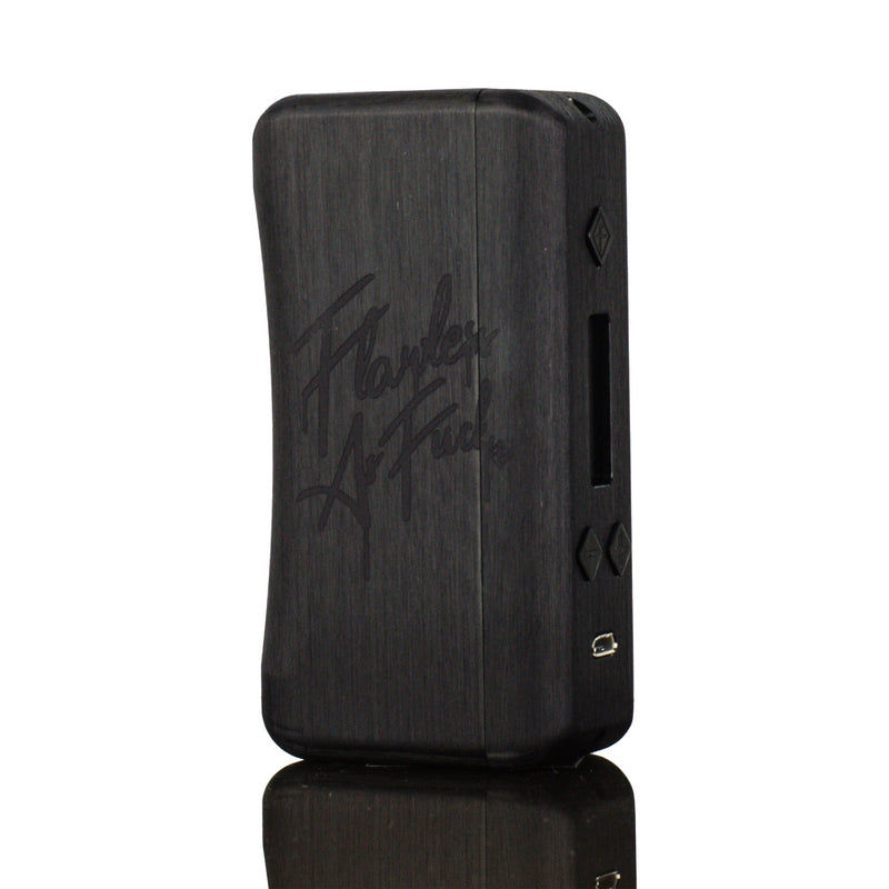 FLAWLESS | TUGLYFE DNA 250W Box Mod 1200MAH
