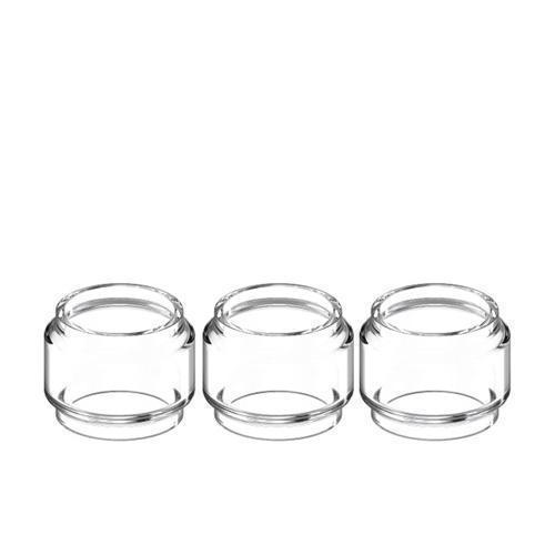 SMOK TFV8 Baby Replacement Bulb (Pack of 3)
