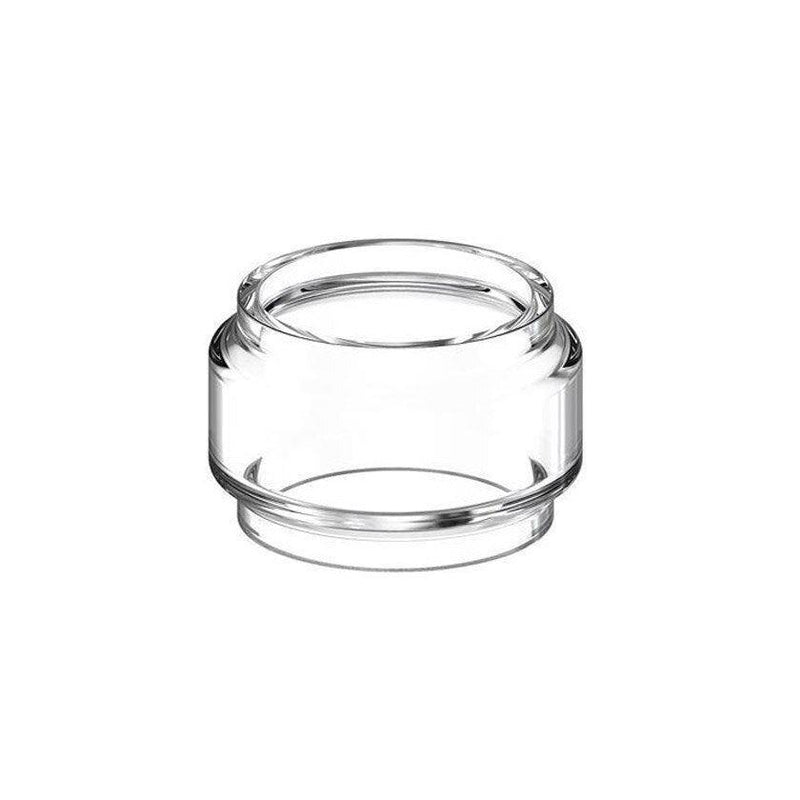 SnowWolf Mark Tank Replacement Glass (1 Pc.)