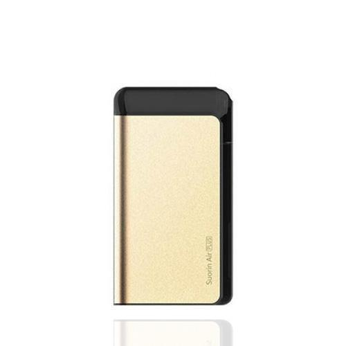 Suorin Air Plus Pod Device Kit