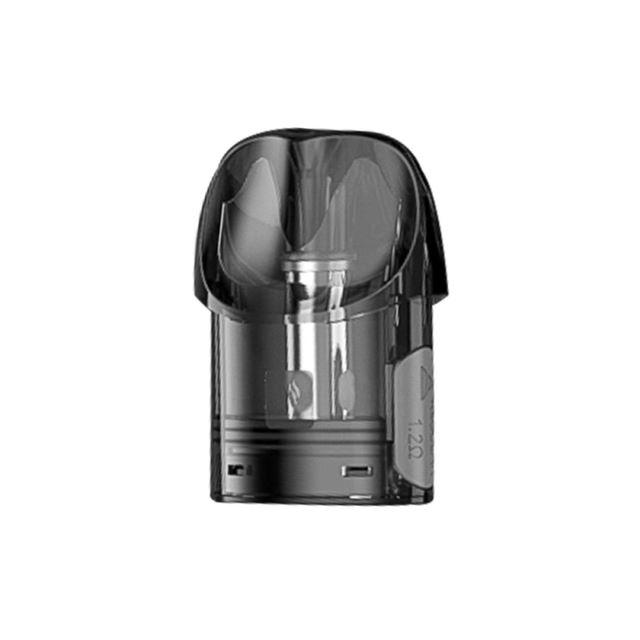Vaporesso OSMALL Replacement Pods (2-Pack)