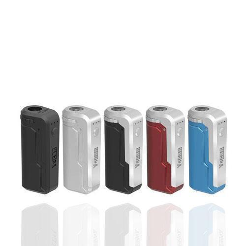 Yocan UNI Alternative Vaporizer