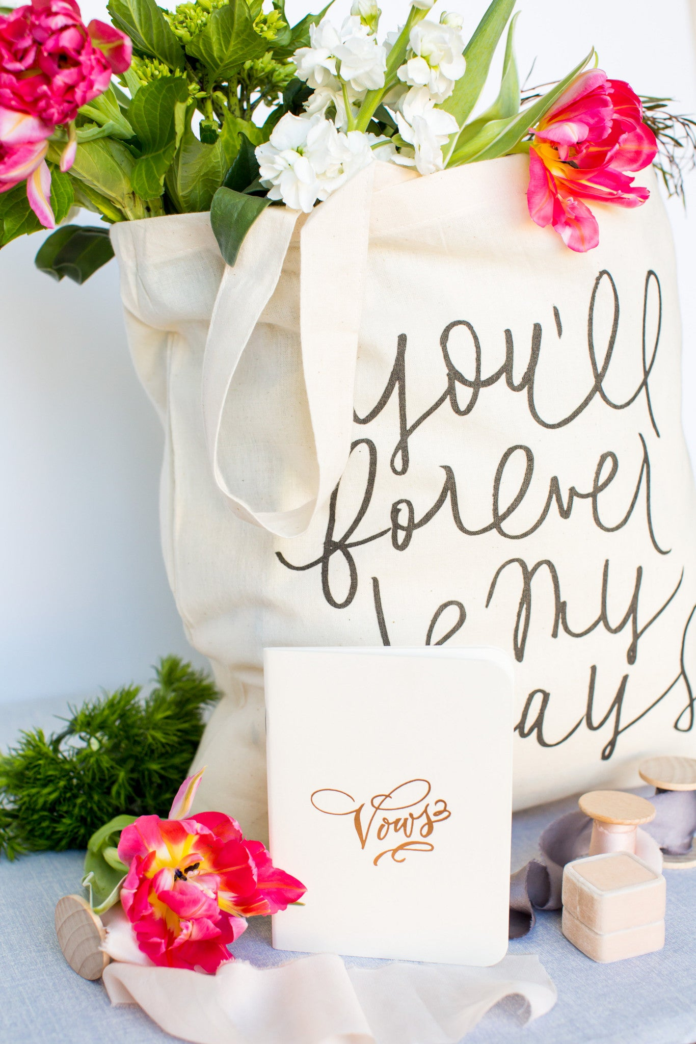 100 Gift Ideas For Wedding Helpers Personalized Gifts From Vow Choice Image Decoration