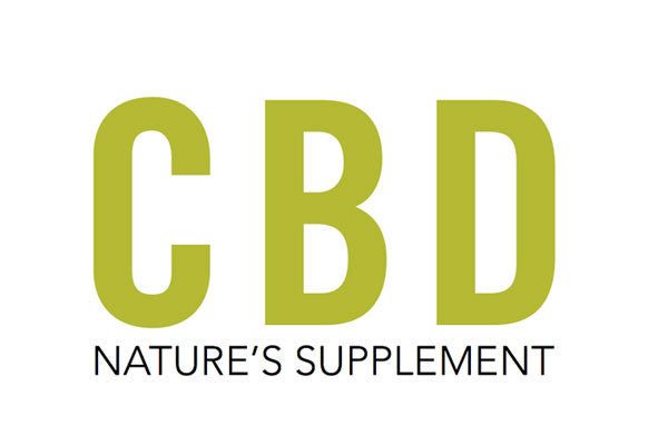 What is CBD? Video by Prohbtd