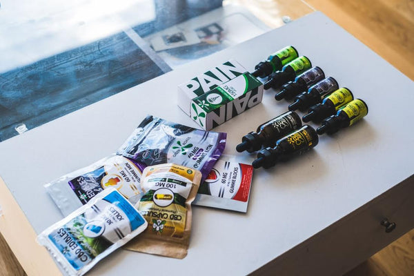 Must-know CBD industry business tips