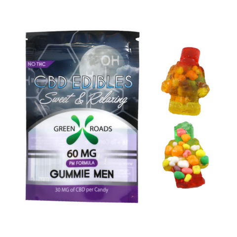cannabis-edibles-for-stress-60mg