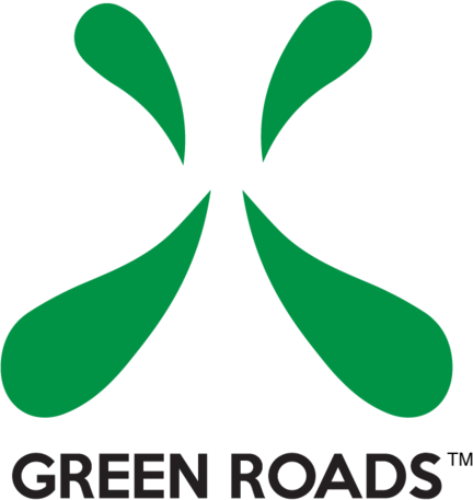 Green Roads World