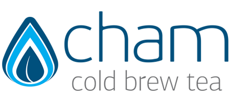 Cham Cold Brew Tea