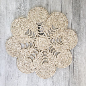 Shapla Table Mat
