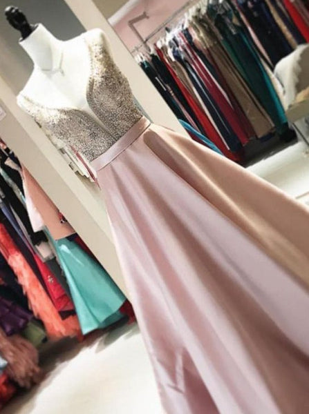 Prom Dress Long, Prom Dresses, Graduation Party Dresses, Pageant Dresses, Formal Dresses