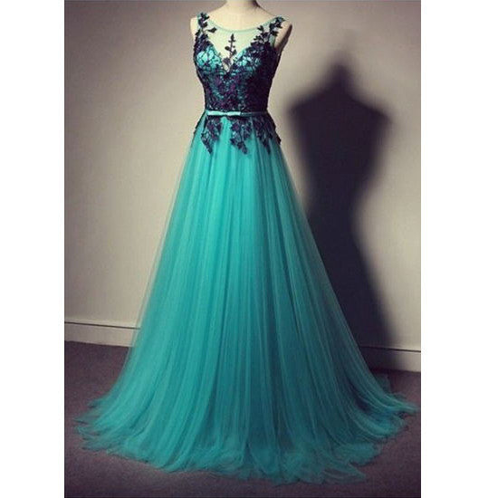 Affordable Prom Dress Prom Dresses Evening Gown pst0484