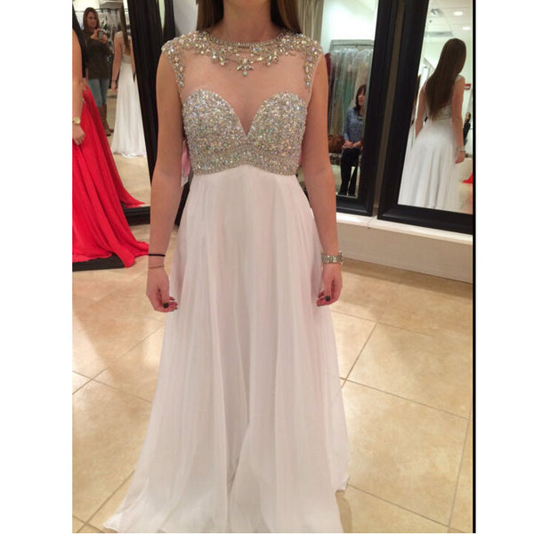 Fashion Prom Dress Evening Party Gown pst0745