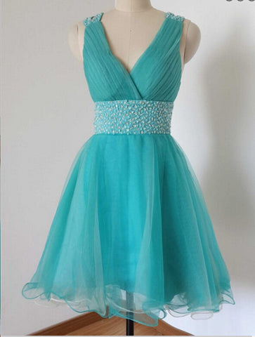 Homecoming Dress Graduation Party Dress For Prom pst0871