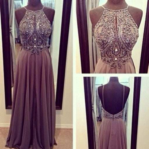 Fashion Prom Dress Graduation Party Dress pst0900