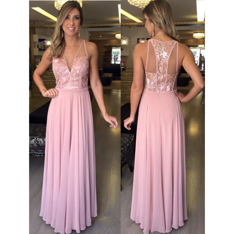 2f243c7274 Amazing Prom Dress Party Gown Cocktail Formal Wear pst1485 – BBtrending