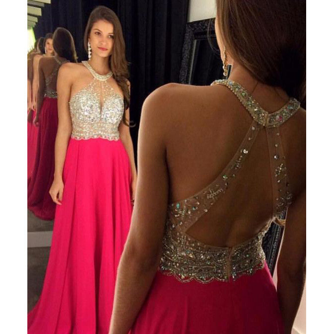Amazing Prom Dresses Party Gown Cocktail Formal Wear pst1519
