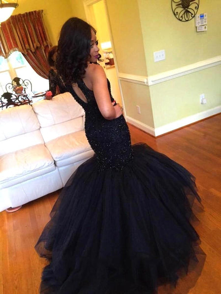 Fashion Fitted Prom Dresses Party Gown Cocktail Formal Wear pst1521