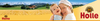Holle Formula - The BEST Holle baby formula Online Shop