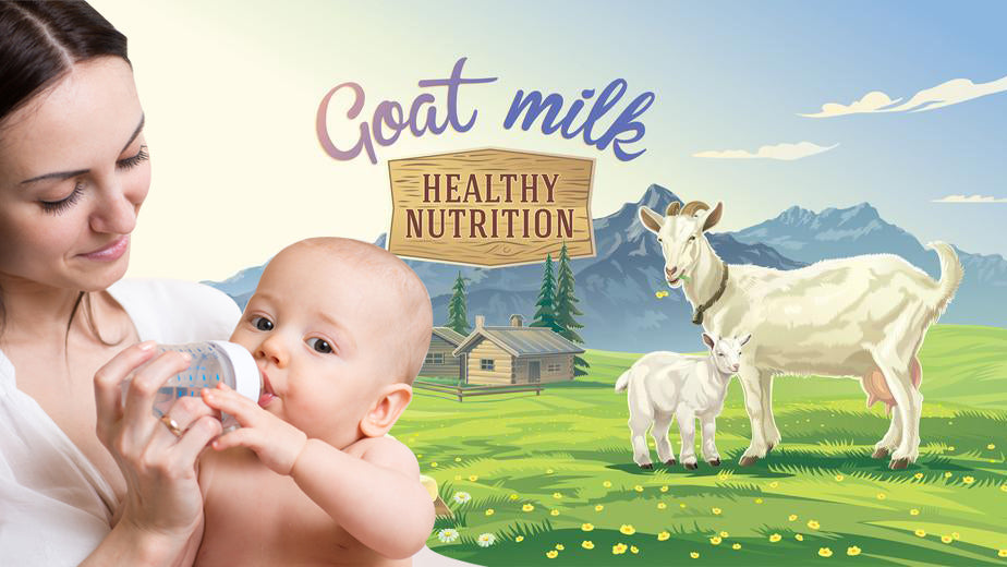 Baby Milk Action press release 9 April Campaigners are pointing to new aggressive baby milk marketing practices in the UK as a sign of increased competition with Nestlé entering the UK market, where Danone is currently the largest company.