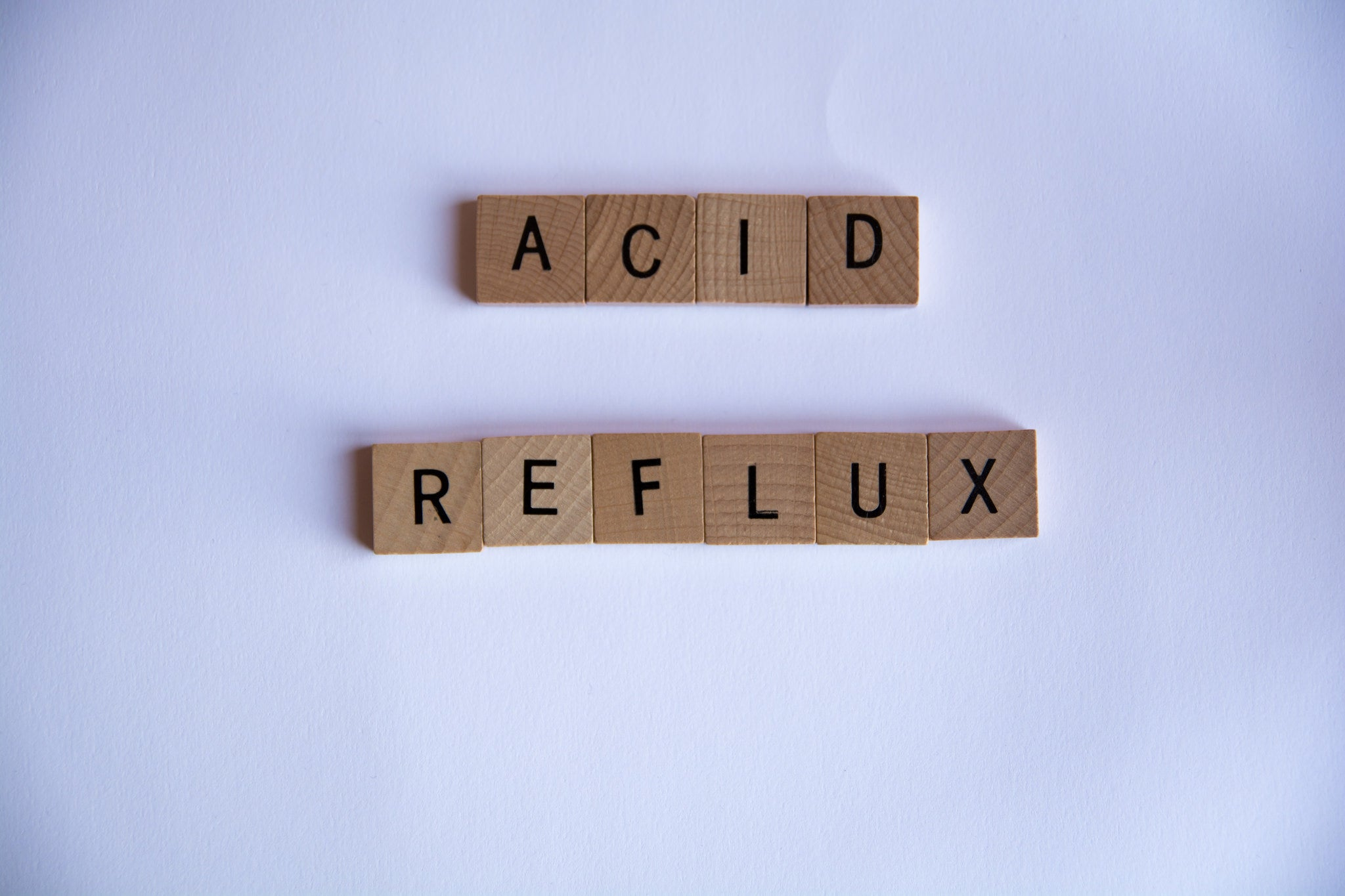 What is the Best Formula for Babies with Acid Reflux