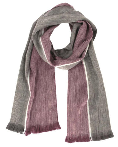 Brushed Scarf - Sierra