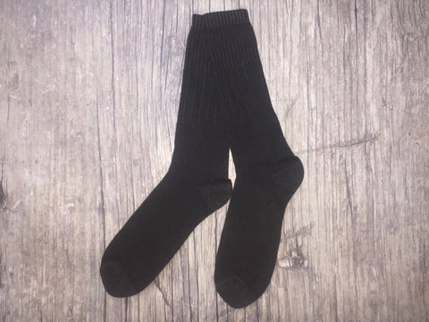 LW City Socks - BOGO FREE!