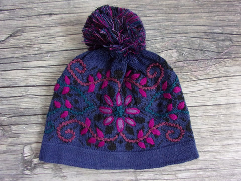Florence Hat