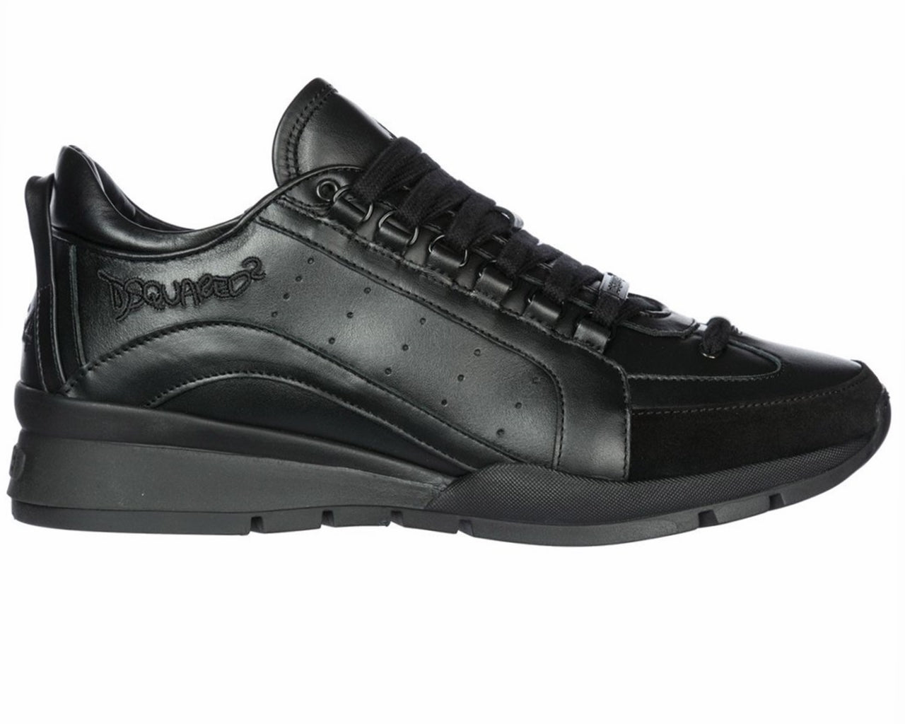 dsquared trainers sale