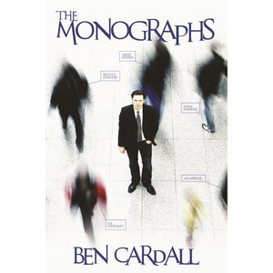 The Monographs (hardcover)