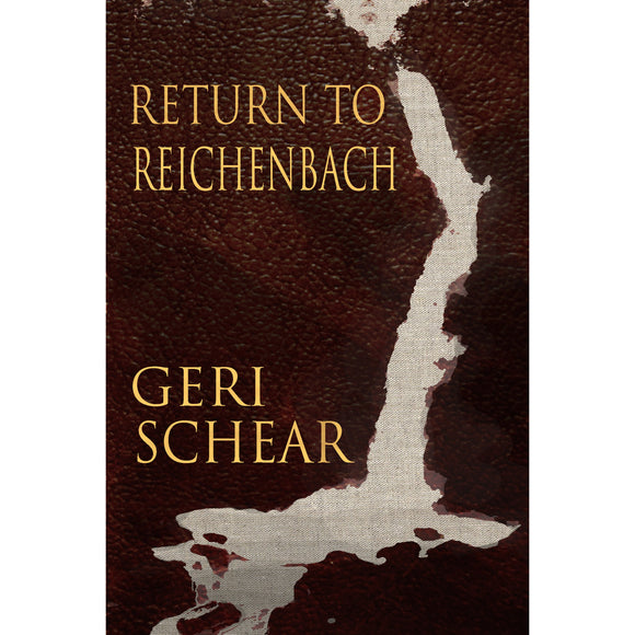 Return to Reichenbach