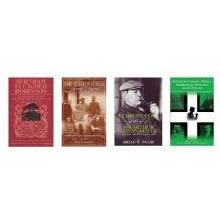 Arthur Conan Doyle Collection - Sherlock Holmes Books