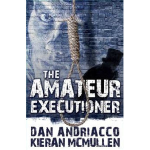 The Amateur Executioner: Enoch Hale Meets Sherlock Holmes - Sherlock Holmes Books