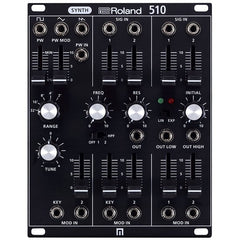 510 Synth Module