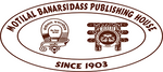 Motilal Banarsidass Publishing House