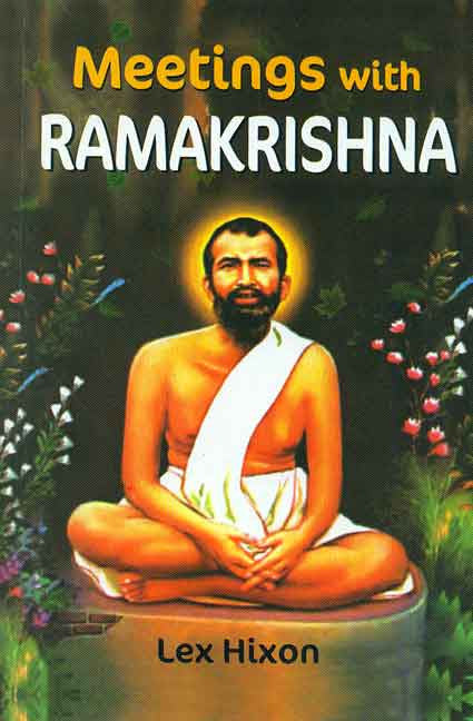 Meetings with Ramakrishna
