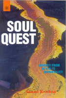 Soul Quest: Journey form death to Immortality
