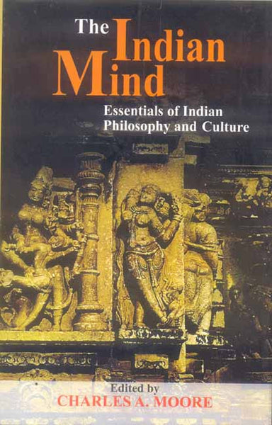 The Indian Mind