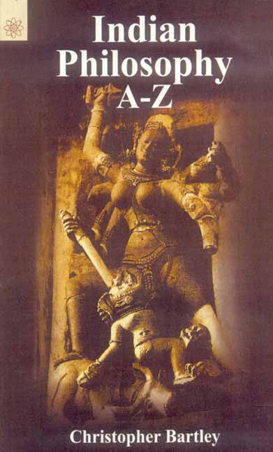 Indian Philosophy A-Z