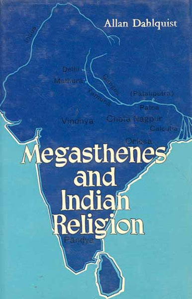 Megasthenes and Indian Religion