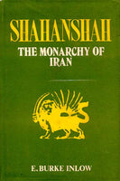 Shahanshah: The Study of Monarachy of Iran