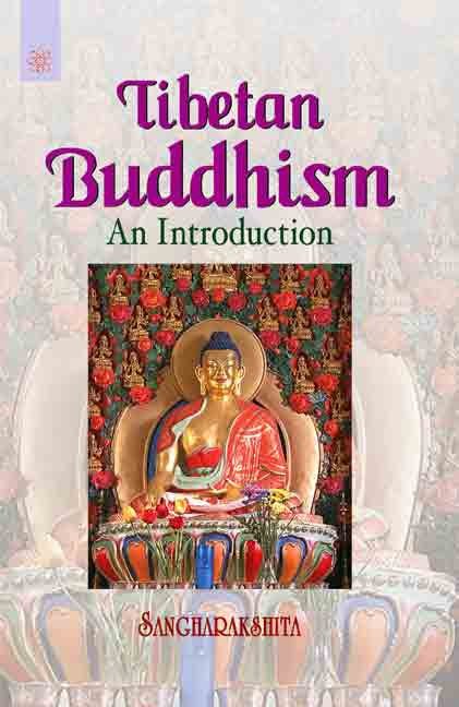 Tibetan Buddhism: An Introduction