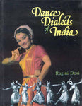 Dance Dialects of India