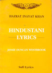 Hindustani Lyrics: Rendered from the Urdu