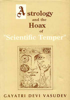 Astrology and the Hoax of Scientific Temper