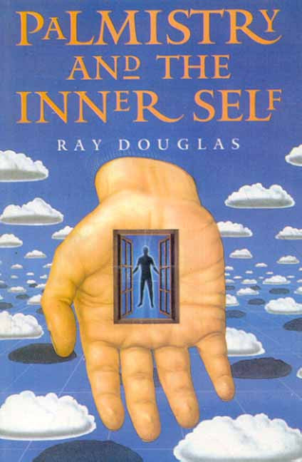 Palmistry and the Inner Self