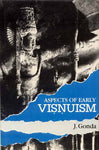 Aspects of Early Visnuism